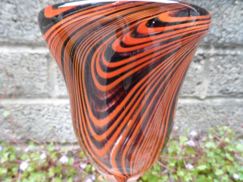 Vintage swirl glass #2 Sam_3220