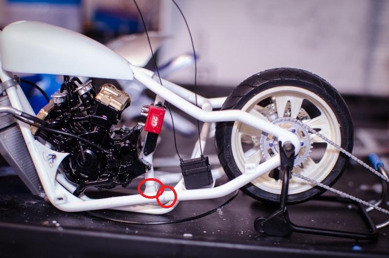 CSOEBWHMGPV5MIOTFTKRV5BRSD ou HRC V5 (Honda Racing Chopper V5) - Page 4 20150410