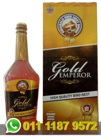 RM60.00 JADI RM6 JUTA Gold_e10
