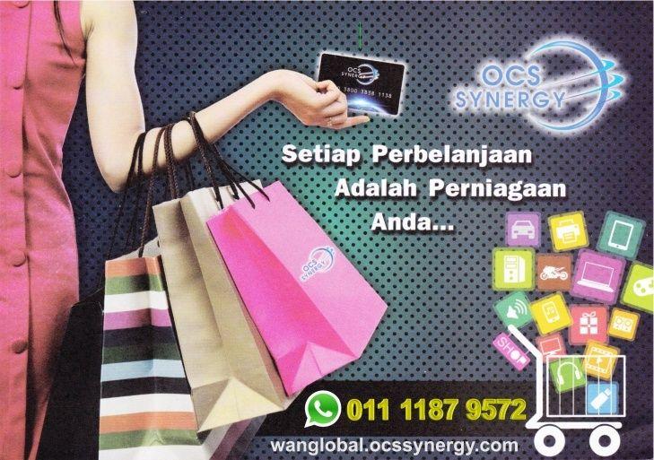 RM60.00 JADI RM6 JUTA Ocs_fl10