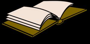 مكتبة القصص الخيالية والاساطير وجميع المعارف الأخرى