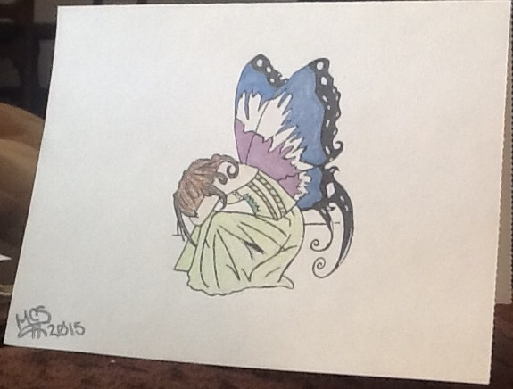Mythical Card Art Fun Fullsi10