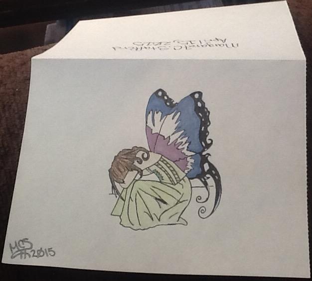 Mythical Card Art Fun Fullsi11