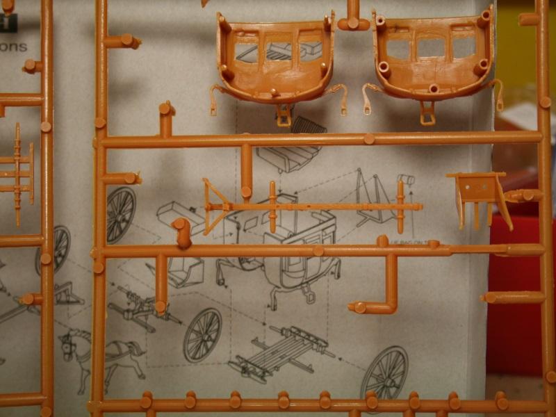 Bau einer Postkutsche in 1/72 Img_0214