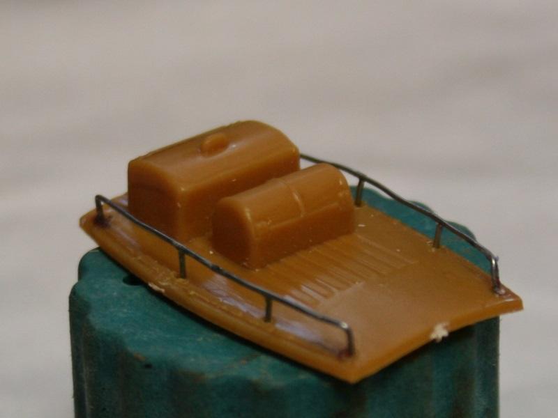 Bau einer Postkutsche in 1/72 Img_0215