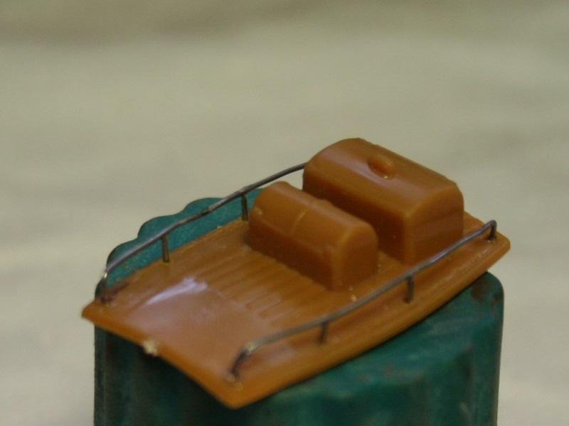 Bau einer Postkutsche in 1/72 Img_0216