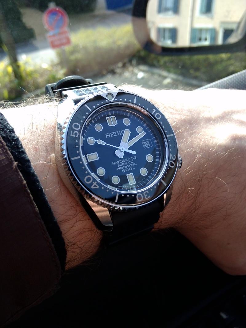 stowa - La montre de plongée du jour - tome 3 - Page 42 Img_2010