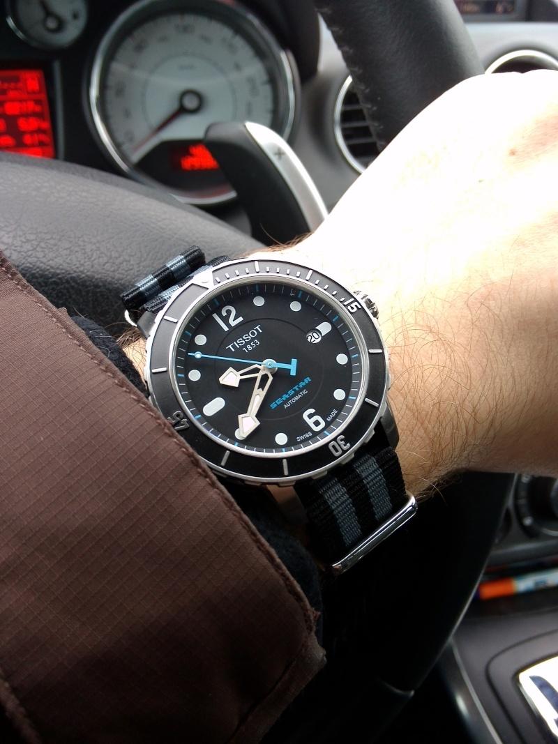 stowa - La montre de plongée du jour - tome 3 - Page 42 Img_2012