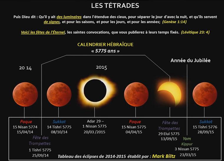 Pleine Lune du 4 avril 2015 - Page 3 Lunes-10