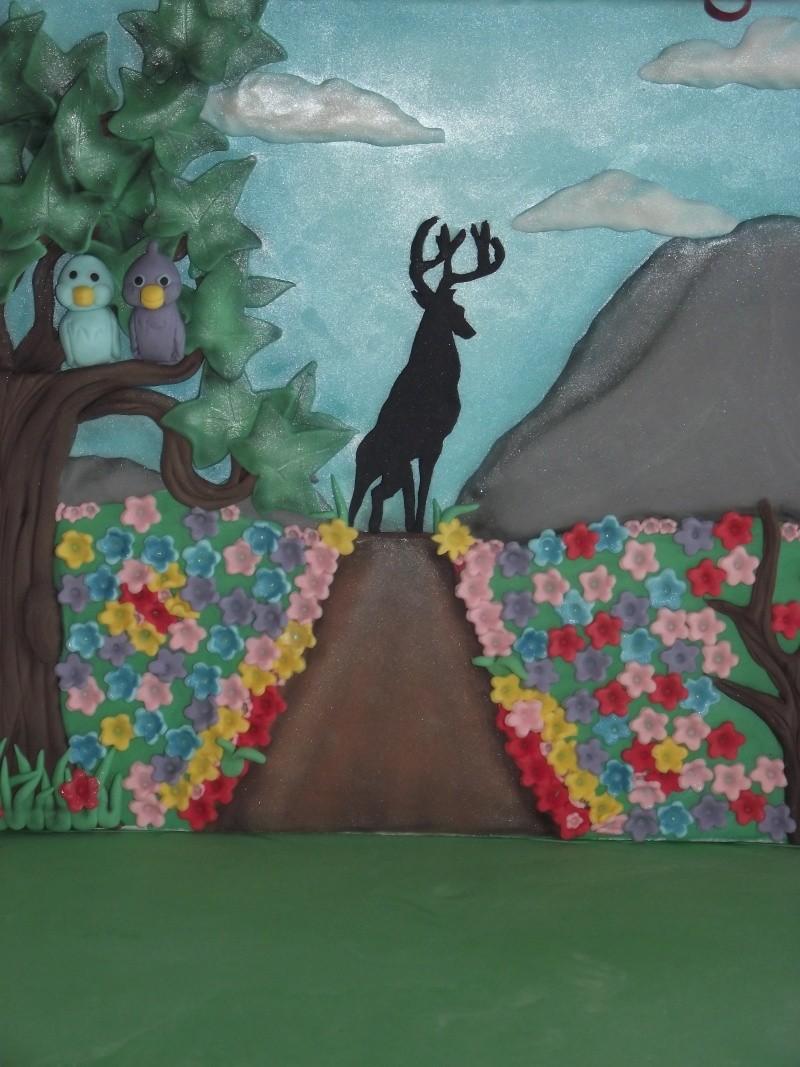 Bambi et ses amis - Page 4 Dscf4410