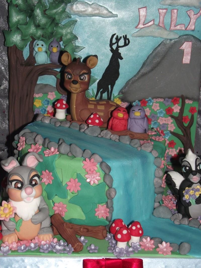 Bambi et ses amis - Page 4 Dscf4412