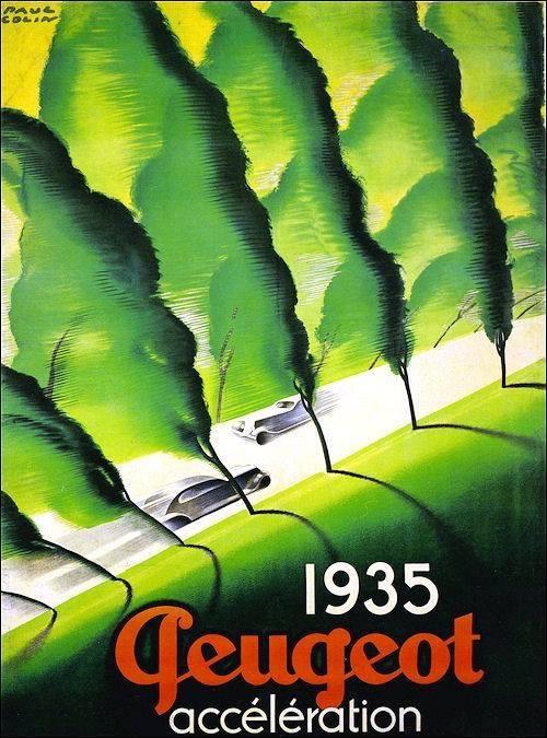 pub de 1935 10985310