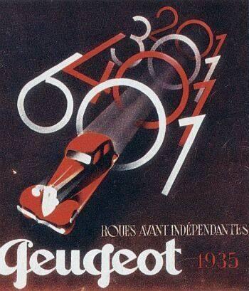 pub de 1935 11070110