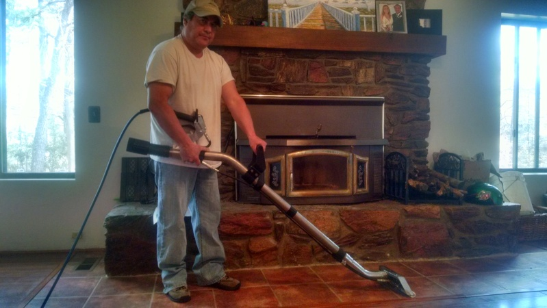 Loaner Review Wand-eeze Carpet Cleaning Wand Kit - Page 3 Pic_wi10