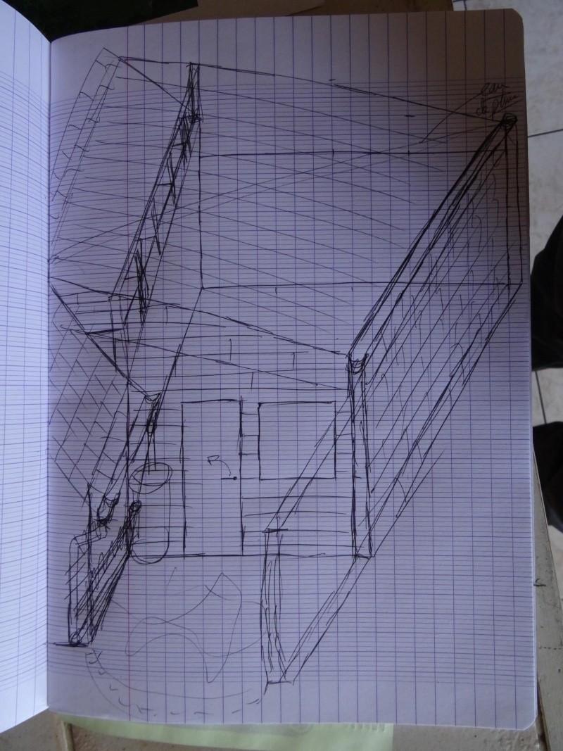 l'atelier de biloute Vue_ge10