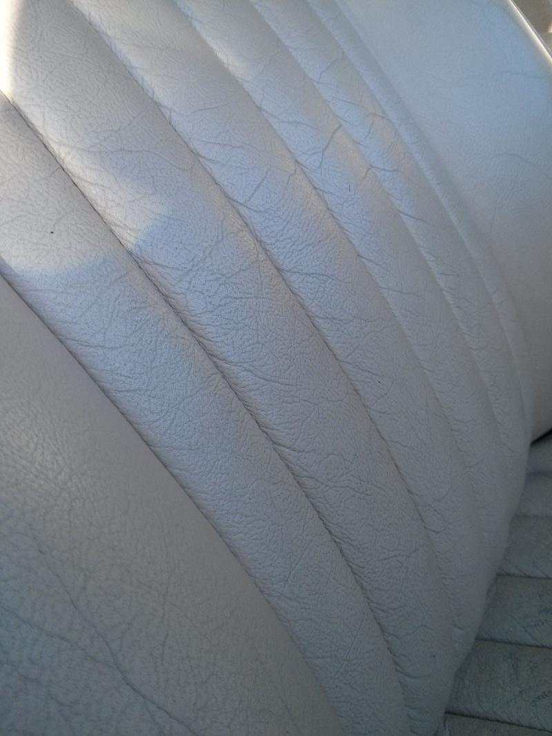 Ripristinare sedili in pelle (o finta pelle?) - Pagina 2 Pelle10