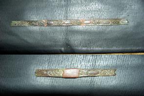Bracelet romain ? Bracel10
