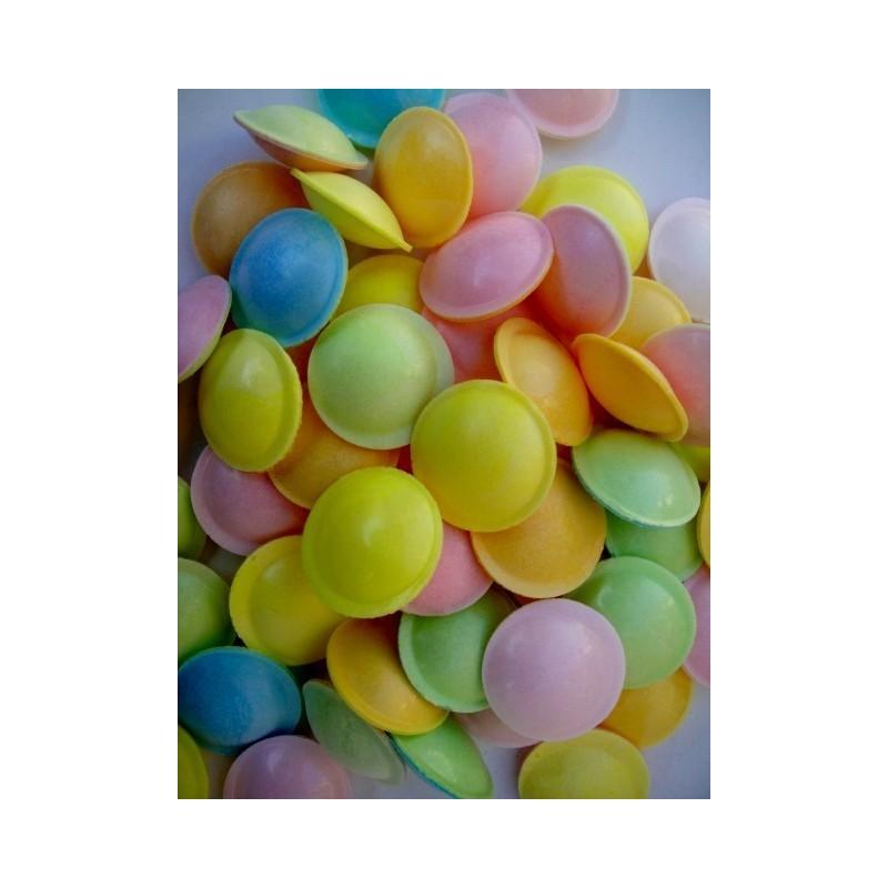 Les bonbons de ma jeunesse. A_cach10