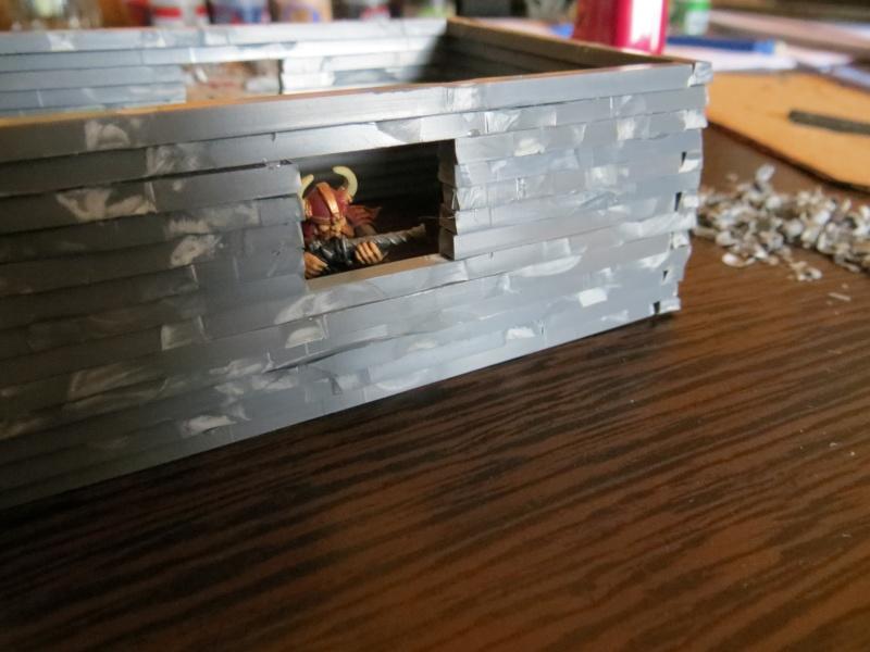 [création] maison en bois Img_2413