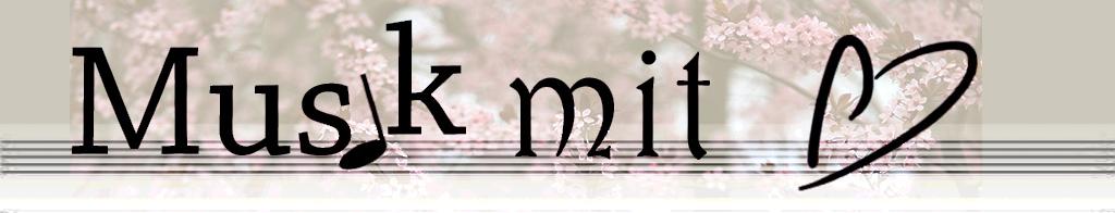 Musik mit Herz