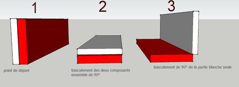 problème de composant dynamique Image110