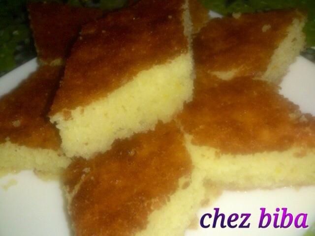 Le gâteau du Vendredi - Page 23 Image104