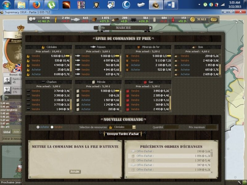 Screens match face aux FMC - Page 2 Cc10