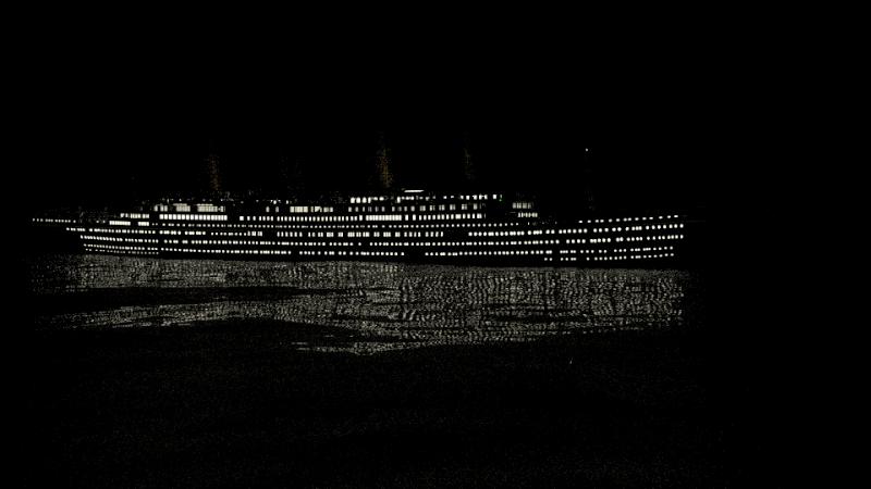 Titanic sous Blender - 21PhilC1 - Page 3 Nuit110