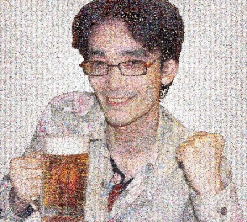 ZUN cumple 38 años! Zun10