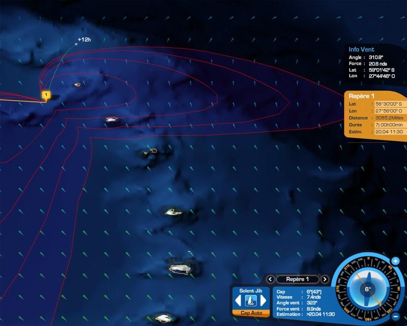 Challenge FV-R :  LA -> Nemo Point - Page 5 Sans-t14