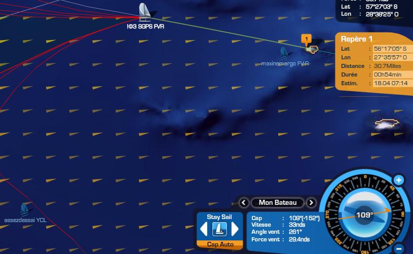 Challenge FV-R :  LA -> Nemo Point - Page 6 Sans-t15