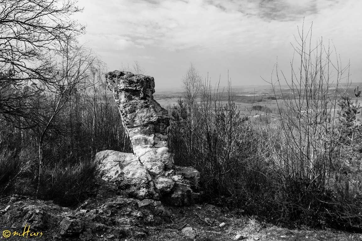 Sortie photo vieux village Wéris-Ny et Durbuy le samedi 14 mars : Les photos 2015_010