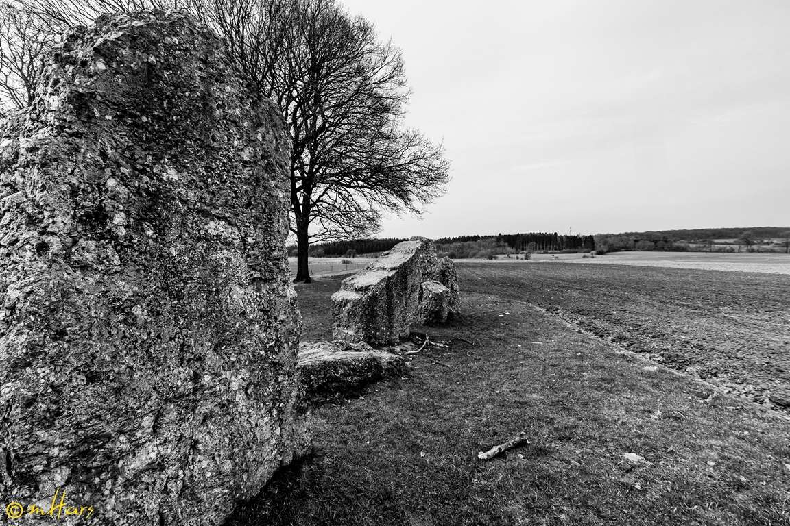 Sortie photo vieux village Wéris-Ny et Durbuy le samedi 14 mars : Les photos 2015_012