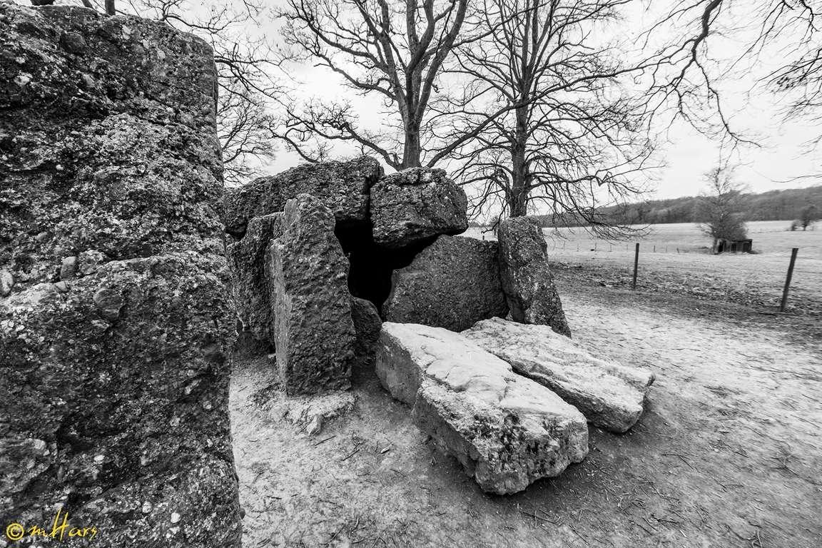 Sortie photo vieux village Wéris-Ny et Durbuy le samedi 14 mars : Les photos 2015_015