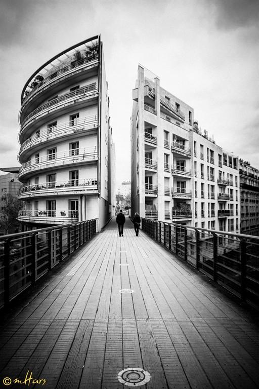 Brèche urbaine 2015_016
