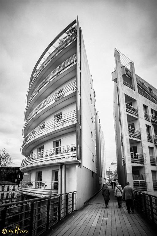 Brèche urbaine 2015_017