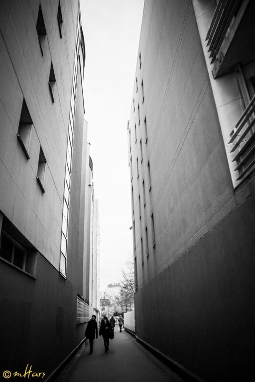Brèche urbaine 2015_018