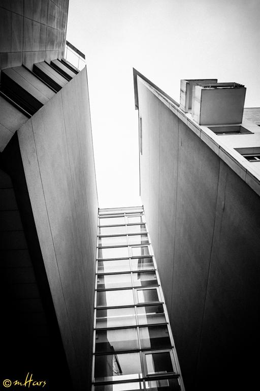Brèche urbaine 2015_019