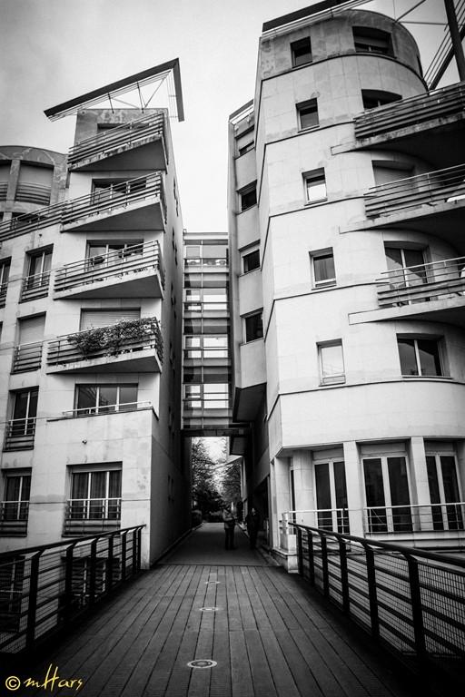 Brèche urbaine 2015_020