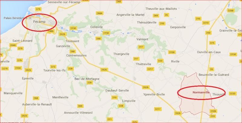 [01/05/2015] RANDONNEE DE LA VOIE ROMAINE Captur22