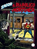Il diabolico Mortimer (n.394/395/396) Diabol10