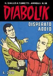 DIABOLIK - Pagina 2 Dk_dis10