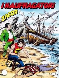 I naufragatori (n.442/443) Naufra10