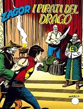 I pirati del Drago (n.350/351/352) Pirati10