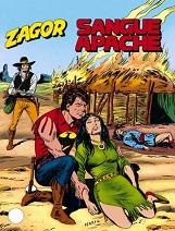 Sangue Apache (n.359/360/361) Sangue10