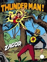 Thunderman! (n.196/197/198) Thunde10