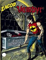 Vampyr (n.397/398/399) Vampyr10