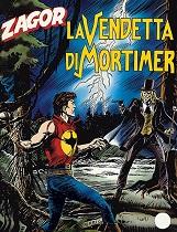 La vendetta di Mortimer (n.407/408) Vend10