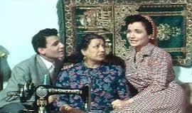صور من فيلم / دليلة 10003911