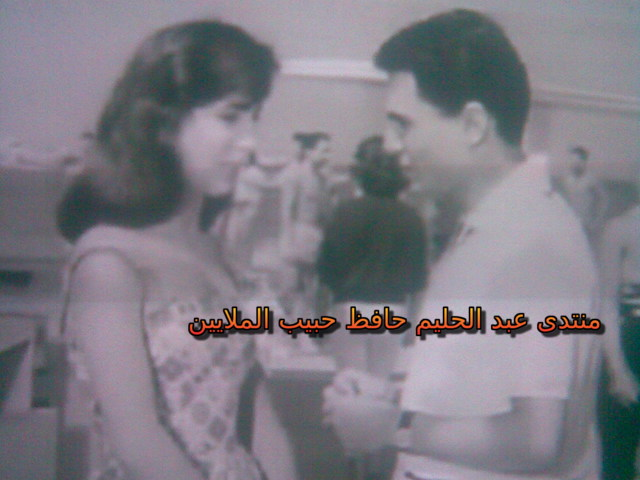 العندليب والسندريلا والصيف 7-10